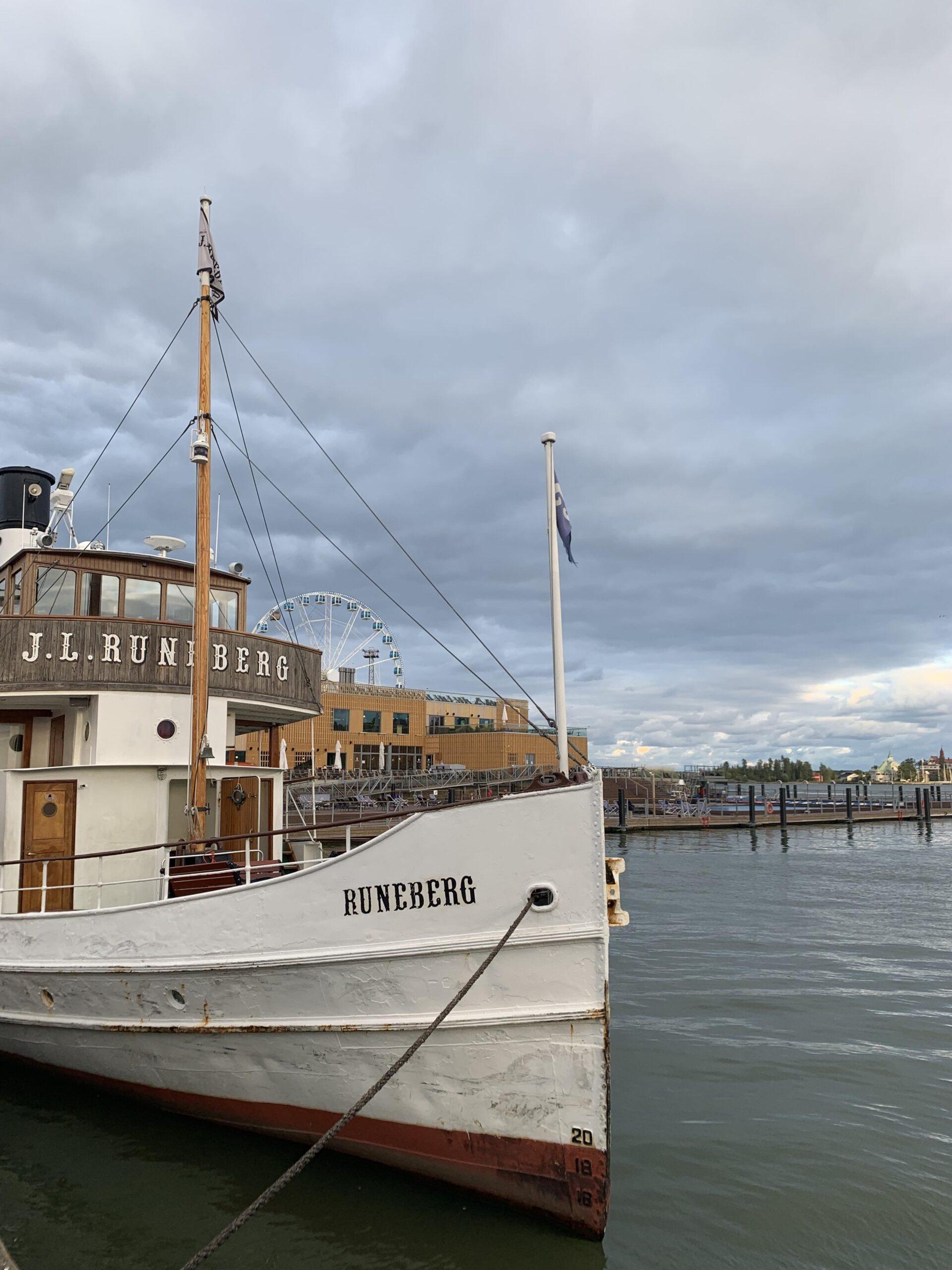 Kauppatori_Helsinki