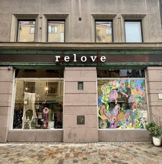 Relove_Freda